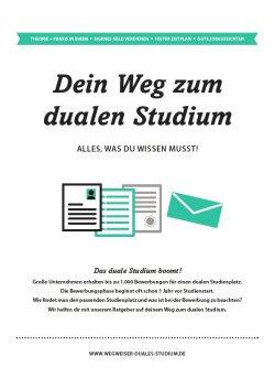 BWL E-Book