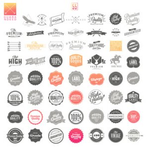 Gutes marketing beginnt beim firmenlogo for Design firmen deutschland