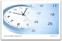 Berufs-und Arbeitszeitmodelle