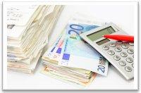 Einstiegsgehalt