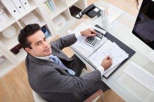 Karriere Versicherungsbranche