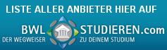 Anbieter staatlich geprüfter Betriebswirt (IHK)