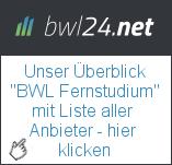 Link BWL Fernstudium