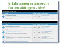 Betriebswirt Ihk Forum