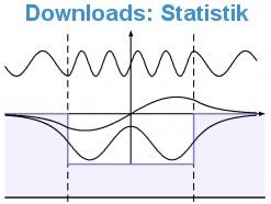 Skripte Statistik
