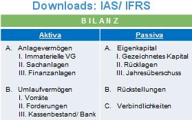 Skripte IAS IFRS