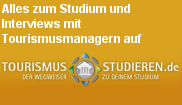 Tourismus-studieren.de