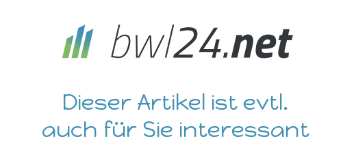 Der Informationsfluss