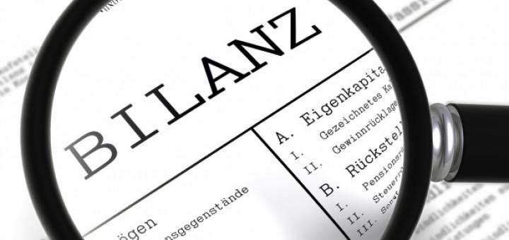 bilanzierung-firmen-geschaeftswert