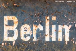studium-berlin1
