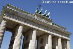 studium-berlin2