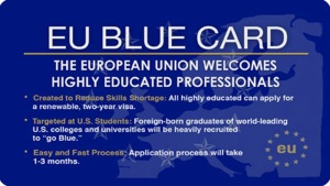 eu-blue-card