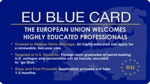 eu-blue-card