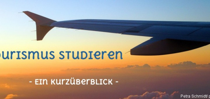 tourismus-studieren
