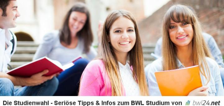 das-bwl-studium
