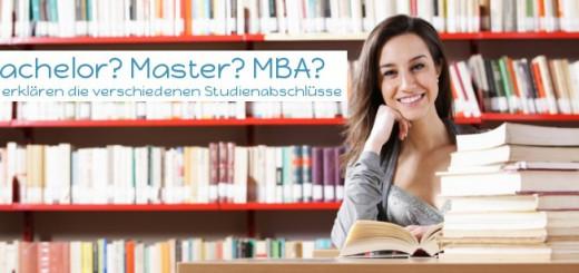 bachelor-master-mba