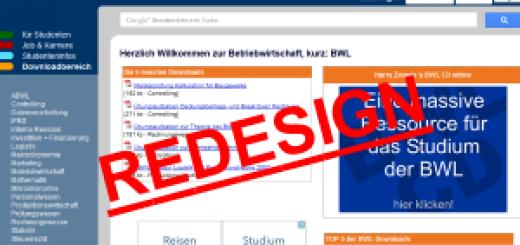 redesign-bwl24