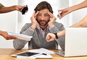 stress-burnout2