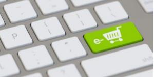 Gutscheine im E-commerce