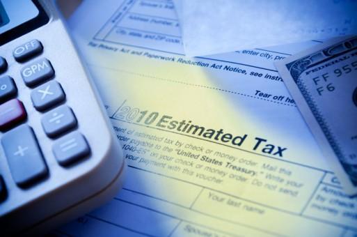 Beruf Steuerberater