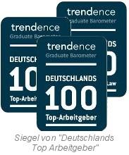ranking-deutschlands100