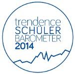 ranking-schuelerbarometer