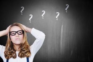 E-Book BWL Fragen und Antworten