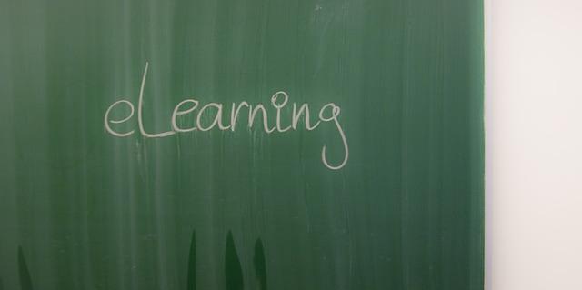 E-Learning-Konzepte