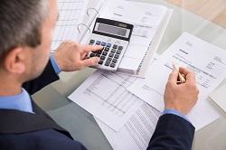 Aenderung der Steuern 2016