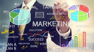 Marketing Planung