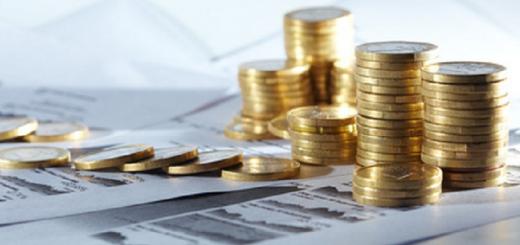 Finanztips 2016