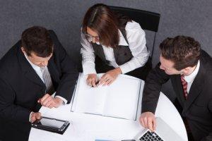 Alltag-Asset-Manager