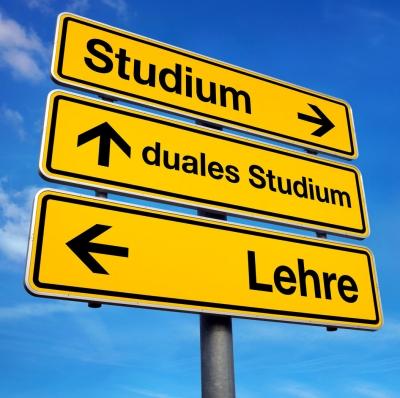 ausbildung-duales-studium