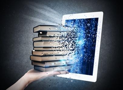 digitale-lernmethoden