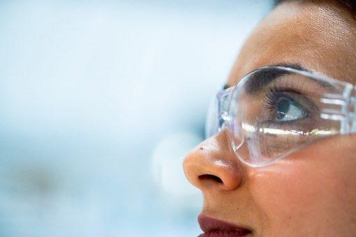 BWL und Medizin? Clevere Kombination mit Zukunftschancen